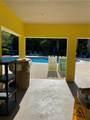 908 Gran Bahama Boulevard 27204 - Photo 21