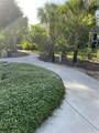 908 Gran Bahama Boulevard 27204 - Photo 25