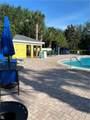 908 Gran Bahama Boulevard 27204 - Photo 26