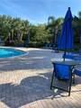 908 Gran Bahama Boulevard 27204 - Photo 27