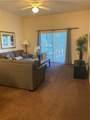 908 Gran Bahama Boulevard 27204 - Photo 5