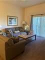908 Gran Bahama Boulevard 27204 - Photo 7