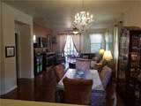 844 Grand Canal Drive - Photo 10
