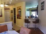 844 Grand Canal Drive - Photo 12