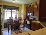 844 Grand Canal Drive - Photo 25