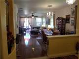 844 Grand Canal Drive - Photo 3