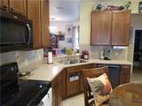 844 Grand Canal Drive - Photo 31