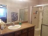 844 Grand Canal Drive - Photo 35