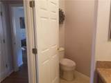 844 Grand Canal Drive - Photo 37