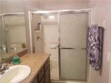 844 Grand Canal Drive - Photo 38