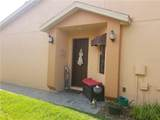 844 Grand Canal Drive - Photo 39
