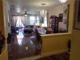 844 Grand Canal Drive - Photo 4