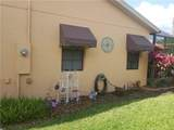 844 Grand Canal Drive - Photo 40