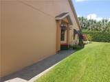 844 Grand Canal Drive - Photo 41