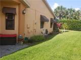 844 Grand Canal Drive - Photo 42