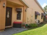 844 Grand Canal Drive - Photo 43
