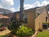 844 Grand Canal Drive - Photo 47