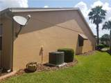 844 Grand Canal Drive - Photo 49