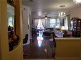 844 Grand Canal Drive - Photo 5