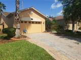 844 Grand Canal Drive - Photo 54