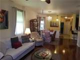 844 Grand Canal Drive - Photo 7