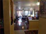 844 Grand Canal Drive - Photo 8