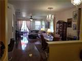 844 Grand Canal Drive - Photo 9