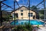 1105 Mariner Cay Drive - Photo 24