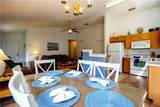 1105 Mariner Cay Drive - Photo 4