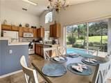 1105 Mariner Cay Drive - Photo 8
