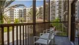 15651 Grove Resort Avenue - Photo 1