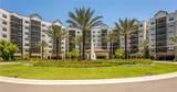 15651 Grove Resort Avenue - Photo 37