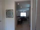 7542 Marker Avenue - Photo 14