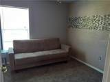 380 Grand Canal Drive - Photo 15