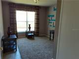 380 Grand Canal Drive - Photo 17