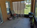380 Grand Canal Drive - Photo 20