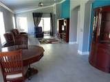 380 Grand Canal Drive - Photo 3