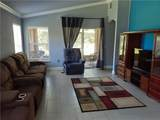 380 Grand Canal Drive - Photo 4