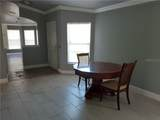 380 Grand Canal Drive - Photo 5