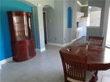 380 Grand Canal Drive - Photo 6