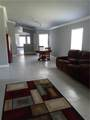380 Grand Canal Drive - Photo 7