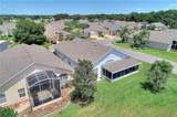142 Oak Hammock Dr - Photo 42