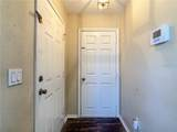 325 Snook Way - Photo 34