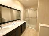 2633 Corvette Lane - Photo 7