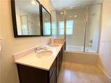 2633 Corvette Lane - Photo 9