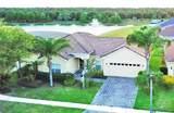 3808 Gulf Shore Circle - Photo 2