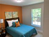 4412 Summer Flowers Place - Photo 21