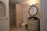 520 Longmeadow Street - Photo 24