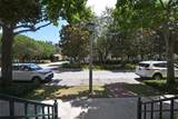 520 Longmeadow Street - Photo 4