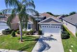 8166 Fan Palm Way - Photo 26